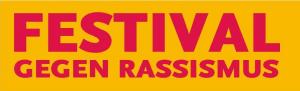 Festival gegen Rassismus.jpg