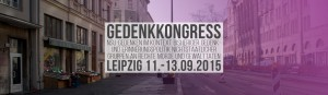 Gedenkkongress