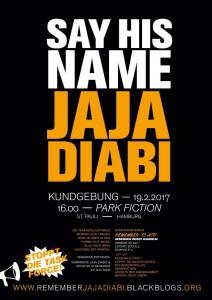 manifestation-jajadiabi